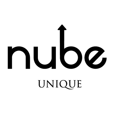 Nube Unique Logo