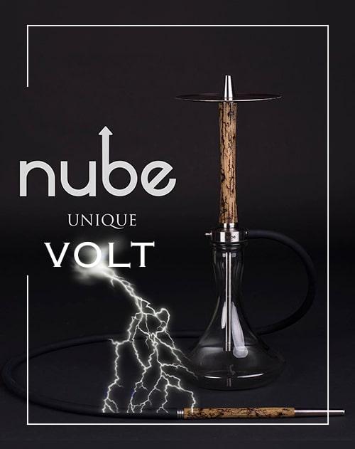 Nube Volt