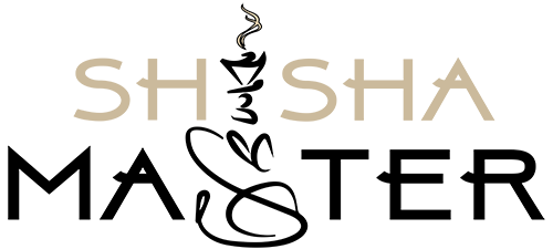 Shisha Master