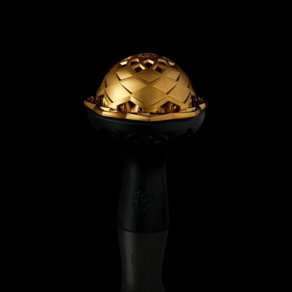 Kaloud Lotus II Auris HMD