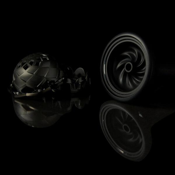 Kaloud Lotus II Niris HMD