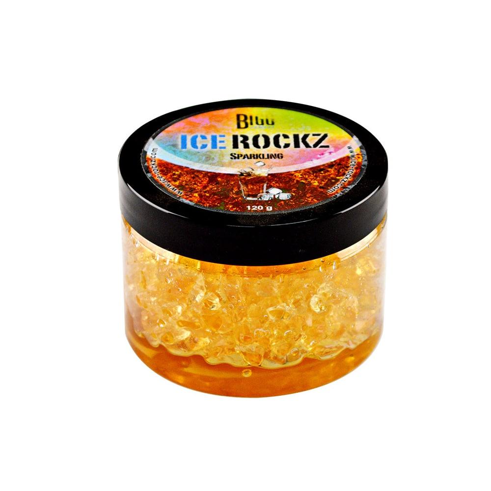 aroma narghilea ice rockz sparkling