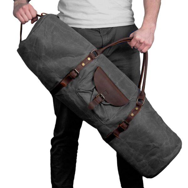 Hoob Long Bag 80 cm