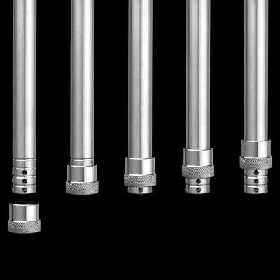 Difuzor mvp rocket