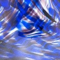 C3 Albastru