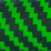 Carbon Green