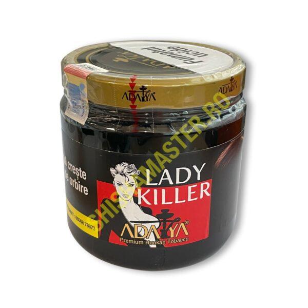Adalya Lady Killer 1 kg