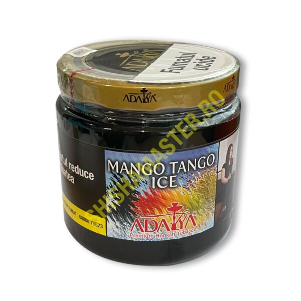 Adalya mango Tango Ice 1kg