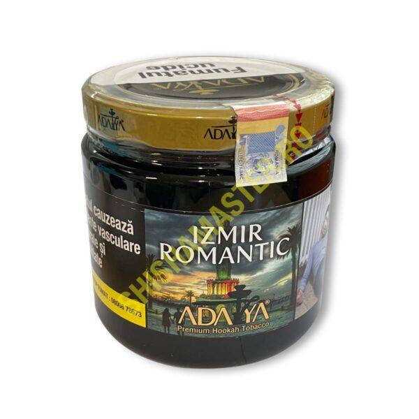 Adlaya Izmir Romantic 1kg